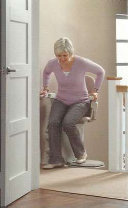 stannah-starla-stairlift-50-250x406
