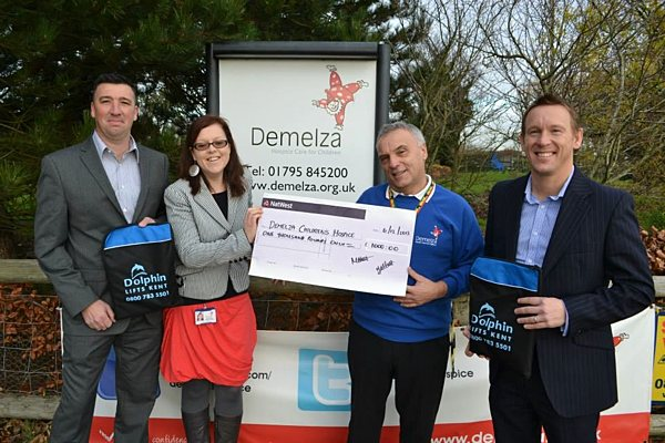 demelza-hospice-charity-visit-3-600x400