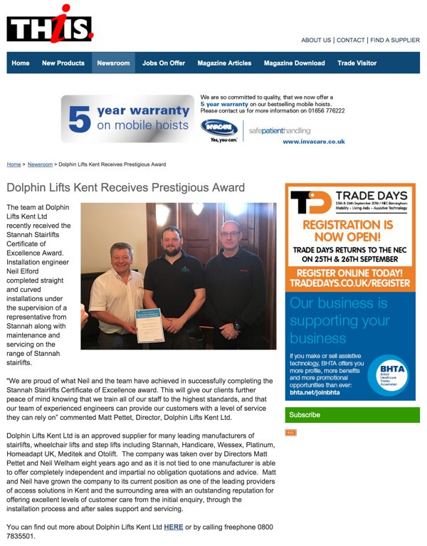 dolphin-lifts-kent-receives-prestigious-award-600x767