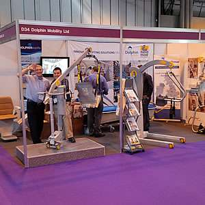 dolphin-lifts-group-naidex-2013-stand-d34-300x300-1