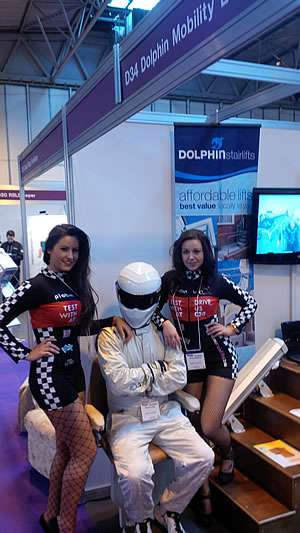 dolphin-lifts-group-naidex-2013-stand-d34-300x533-2